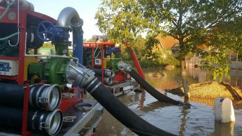 inundatii localitati timis 30.06 (5)