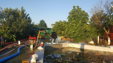 inundatii localitati timis 30.06 (8)