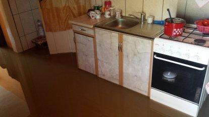 inundatii rovinita denta 30.06 (12)