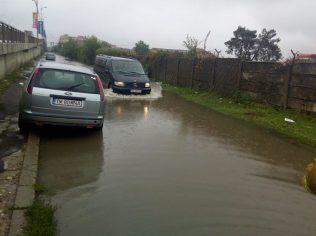 inundatii ploaie timi 22.08 (5)