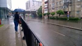 strada Gheorghe Lazar
