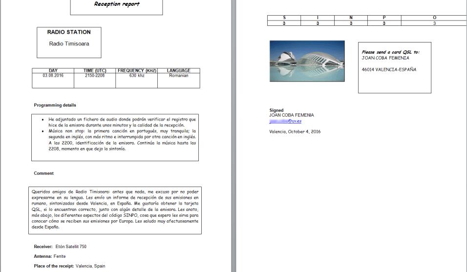 160803-spain-valencia-reception-report