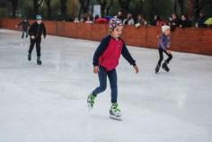 patinoar-parcul-copiilor-6