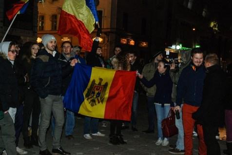 protest-studenti-moldova-tm-6