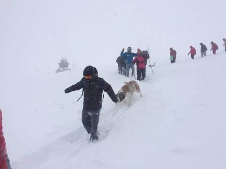salvamont-parang-copii-evacuati-2