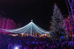 iluminat-festiv-targ-tm-1-12-12