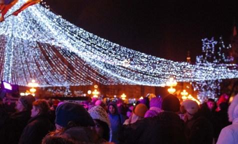iluminat-festiv-targ-tm-1-12-37