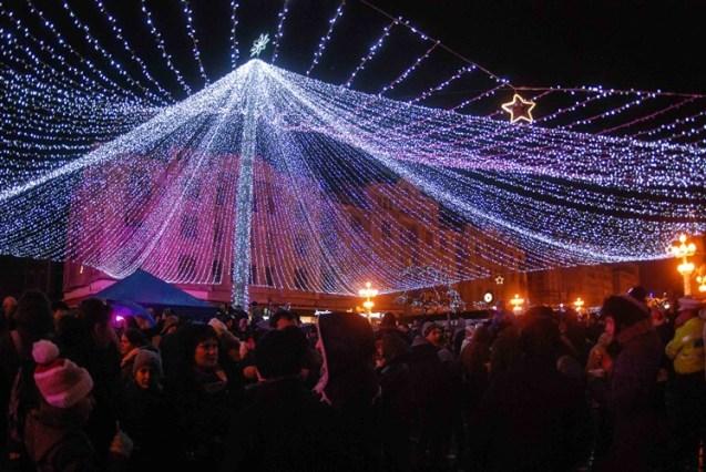 iluminat-festiv-targ-tm-1-12-41