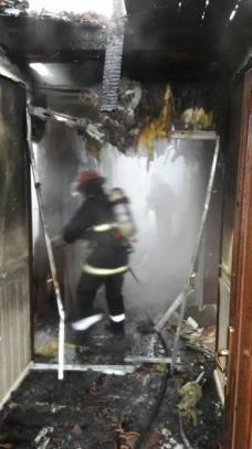 incendiu-salon-masaj-vladimirescu-2
