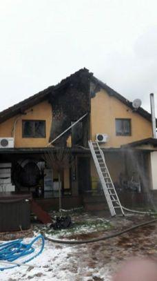 incendiu-salon-masaj-vladimirescu-5