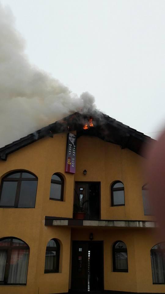 incendiu-salon-masaj-vladimirescu-7