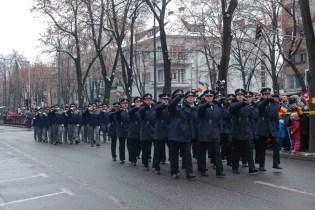 parada-militara-1-dec-tm-2016-18