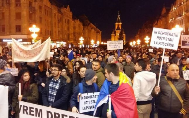 protest tm 2.02 1
