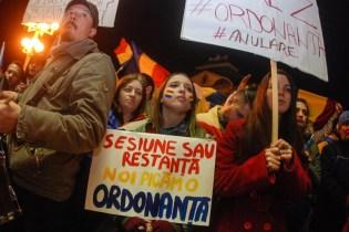 protest tm ziua 5 (14)