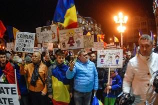 protest tm ziua 5 (6)