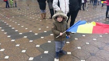 protestul parintilor tm 4.02.17 3
