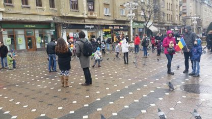 protestul parintilor tm 4.02.17 4