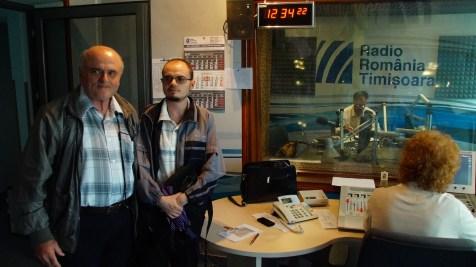 20170505_120510 Radio Timisoara aniversare 62 ani DSC08010