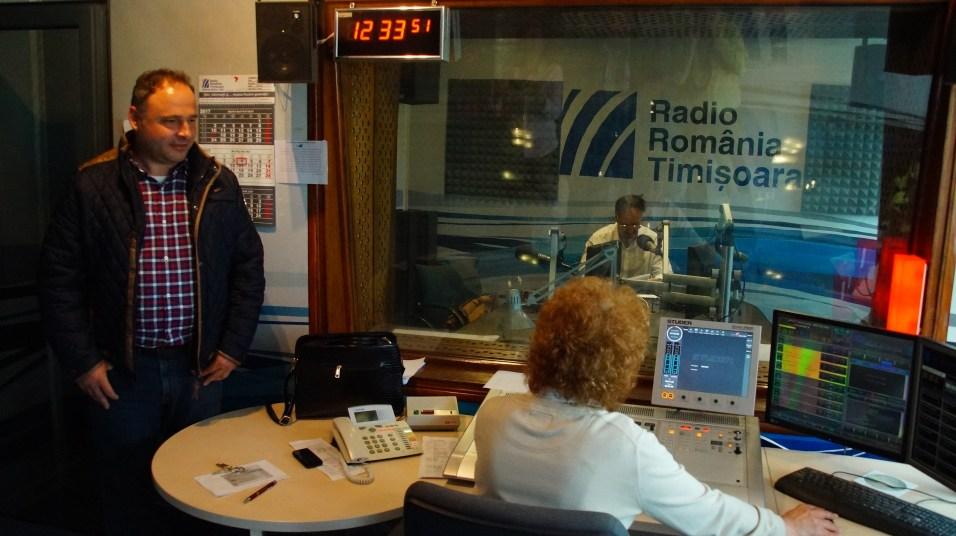 20170505_120539 Radio Timisoara aniversare 62 ani DSC08009