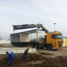 transport-containere-birou