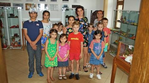 170629_115038 Muzeul Jucariilor la Arad DSC00372