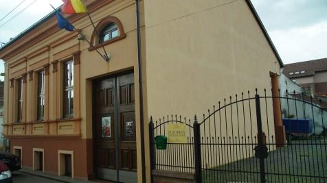 170629_121010 Muzeul Jucariilor la Arad DSC00416