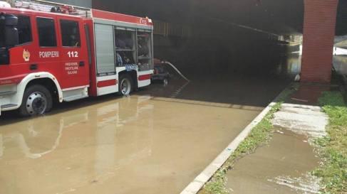 inundatie resita 5.06 (3)