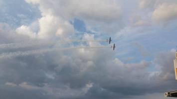miting aviatic (2)