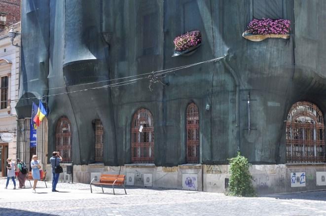 reabilitari centru Istoric Timisoara 27
