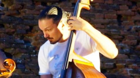 170825_2044 Chisinau Youth Orchestra la Summer Film Oradea DSC10545