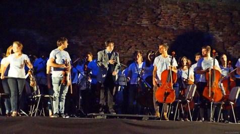 170825_2052 Chisinau Youth Orchestra la Summer Film Oradea DSC10556