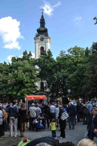 festivalul Dovleacului Kikinda septembrie 2017 (4)