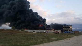 incendiu orastie (3)