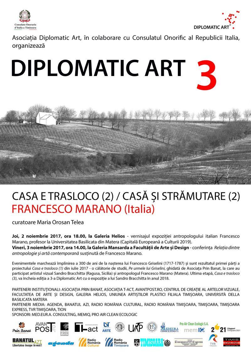 171102-03 Diplomatic Art afis