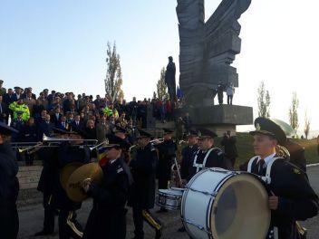 Ziua Armatei Paulis Mihai Fifor 11