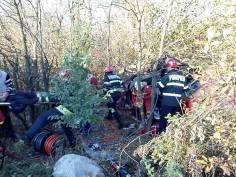 accident Sagu 20.10.17 (2)