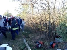 accident Sagu 20.10.17 (5)