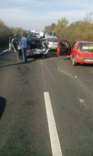 accident in lant 15.10 (2)