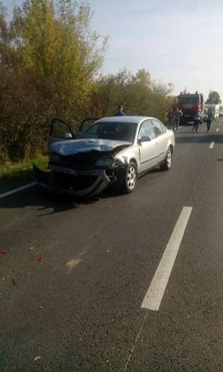 accident in lant 15.10 (3)