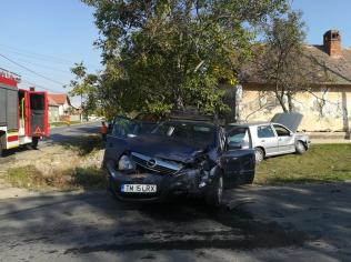 accident sanmihai 12.10 (3)