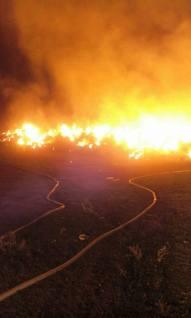 incendiu deta (2)