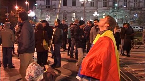 ARAD CU PROTEST DUM05NOV (5)