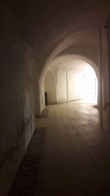 calpe gallery (9)