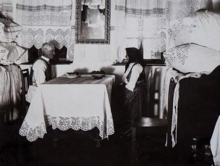 cercetari monografice Sambateni_1935