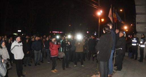 protest PNL (8)