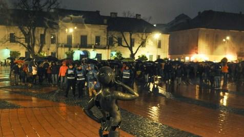 protest Piata Libertatii 26.11 (13)