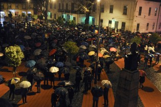 protest Piata Libertatii 26.11 (3)