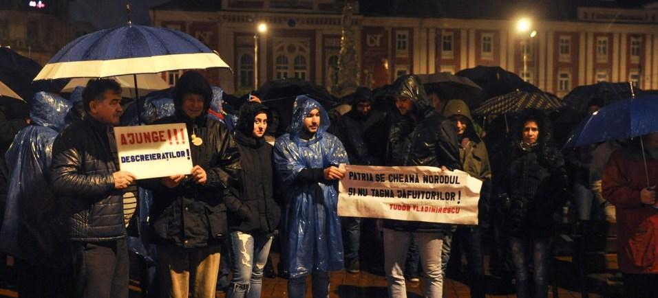 protest Piata Libertatii 26.11 (4)