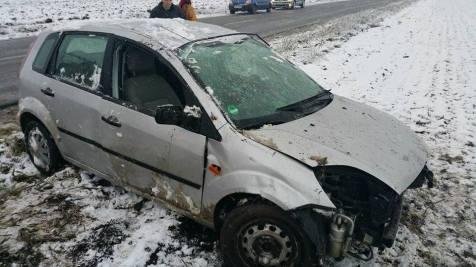 accident zapada (2)