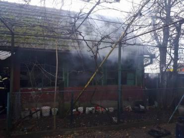 incendiu carbonizat ISU (7)